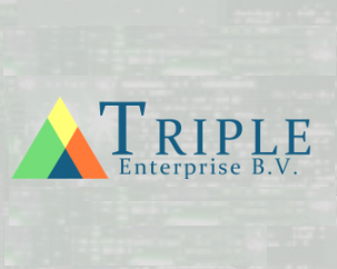 Triple Enterprise