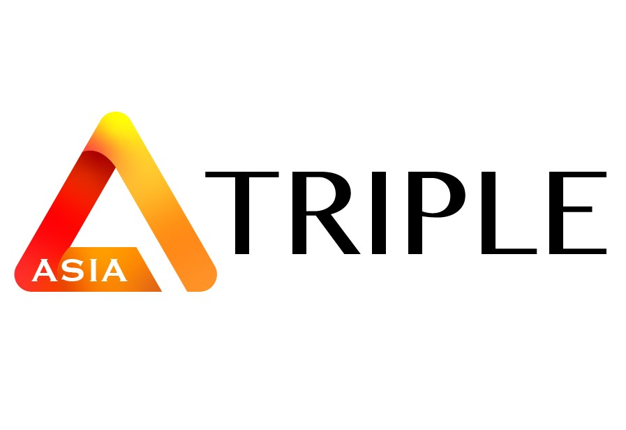 TRIPLE ASIA
